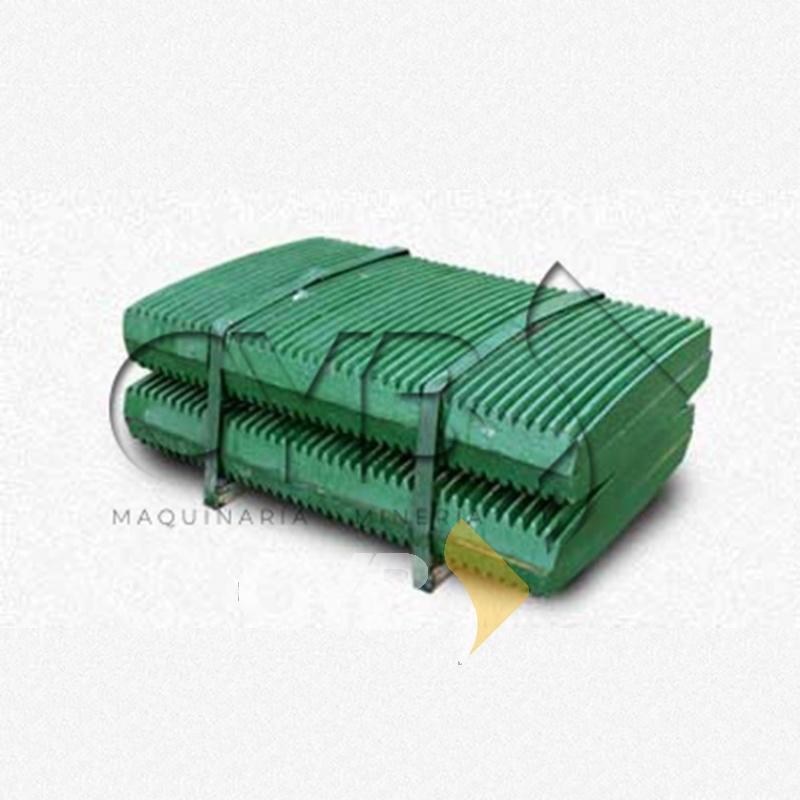 Venta de Muela 10X47 para Equipo de Trituración